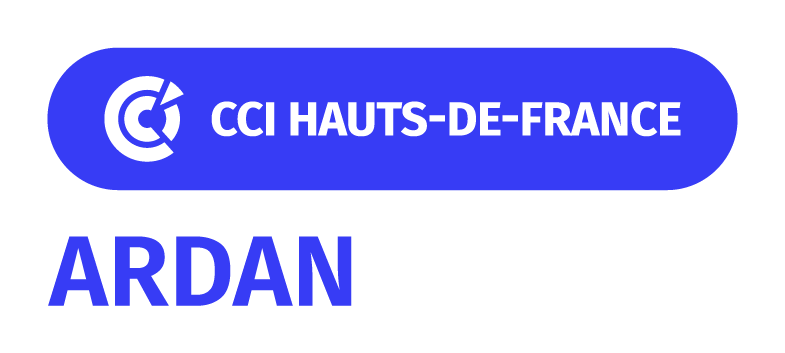 Logo ARDAN Hauts de France bleu 2021