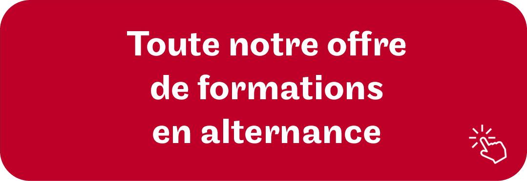 Offre de formations en alternance au Cnam Hauts de France en apprentissage et contrat de professionnalisation