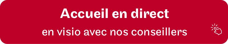 Bouton Accueil des JPO alternance au Cnam Hauts de France, semaine de l'alternance