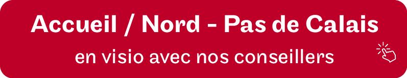 Boutons JPO alternance 2021_Nord Pas de Calais, Portes ouvertes virtuelles centres Lille et Valenciennes