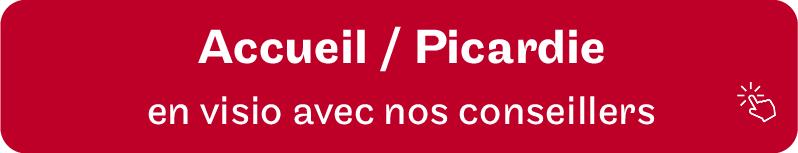 Bouton-JPO-alternance-2021_Picardie
