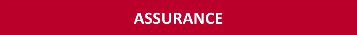 Diplomes, formations en assurance en alternance, apprentissage et contrat pro à Lille