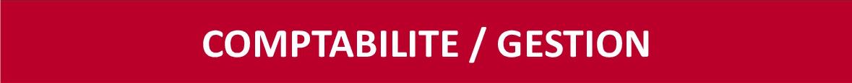 Diplomes, formations Comptabilité Gestion Finance en alternance, apprentissage et contrat pro à Valenciennes, St Quentin, Amiens, Lille, Clermont