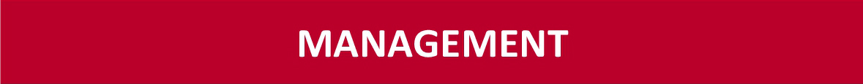 Diplomes, formations management en alternance, apprentissage et contrat pro à Amiens, Beauvais, Compiègne, Lille, Arras, Genech, Douai