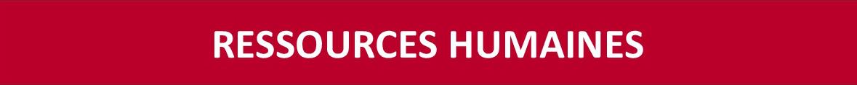 Diplomes, formations Ressources Humaines en alternance, apprentissage et contrat pro à Arras, Lille, Valenciennes, Amiens, Compiègne