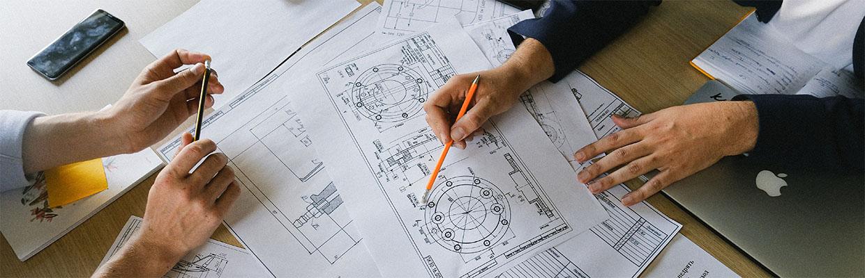 Formations ingénieurs , devenir ingénieur en alternance apprentissage, ingénieur en formation continue, ingénieur en cours du soir au Cnam HdF