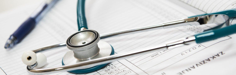 Formations métiers de la santé, médico social, travail social, accompagnement, insertion