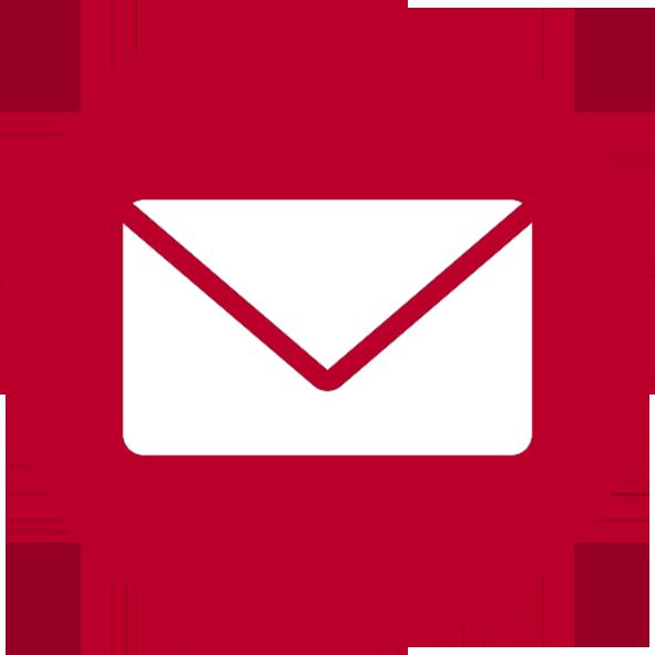 Logo Mail contacts Cnam HdF