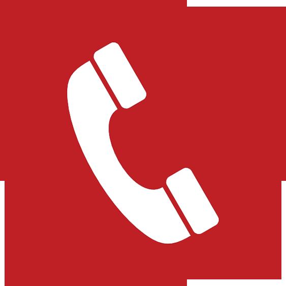 Logo telephone contacts cnam hdf