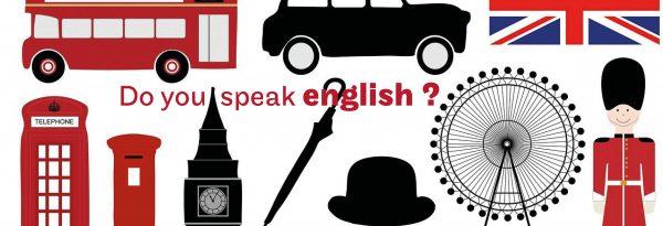 Anglais débutant, remise à noiveau en anglais, préparation de test TOEIC