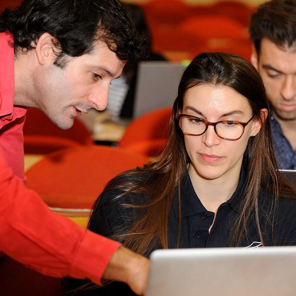 conseil services aux entreprises recrutement taxe apprentissage