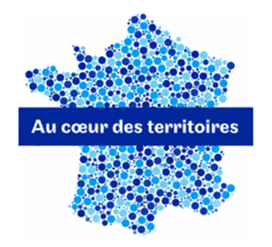 Le Cnam participe au plan national Coeur de ville au Coeur des territoires, notamment en proposant de nouvelles formations RH et paie à Maubeuge.