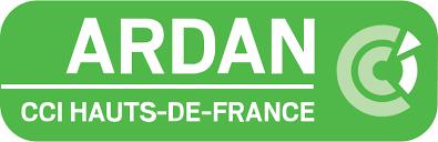Le Cnam HdF, partenaire du dispositif ARDAN, Actions Régionales pour le Développement d'Activités Nouvelles, au service du développement des PMI PME.