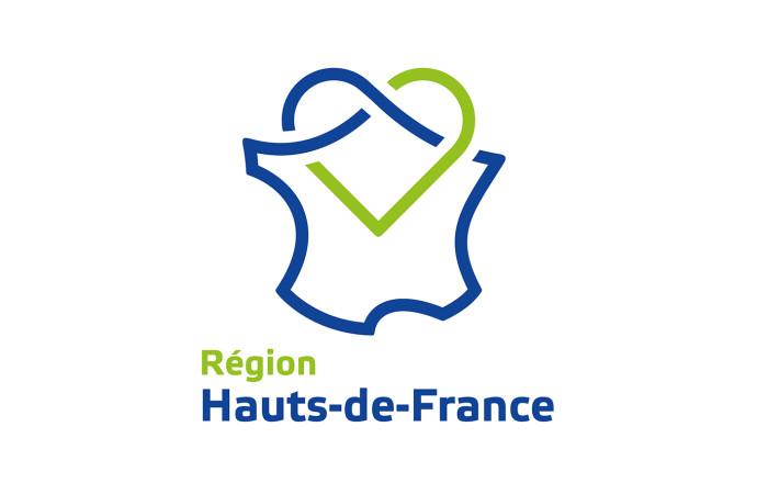 Région Hauts de France