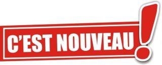 Nouveaux diplomes en alternance à la rentrée 2021 au Cnam Hauts de France