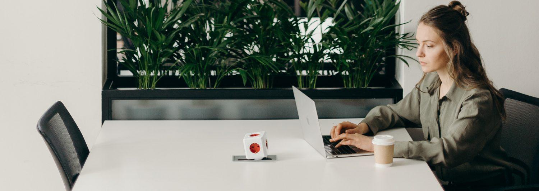 En apprentissage ou en contrat de professionnalisation, recrutez en alternance avec le Cnam HdF. Nos conseillers en placement alternance sont à votre disposition pour vous mettre en relation avec votre futur alternant.